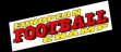 logo Emulators EUROPEAN FOOTBALL CHAMP [ST]